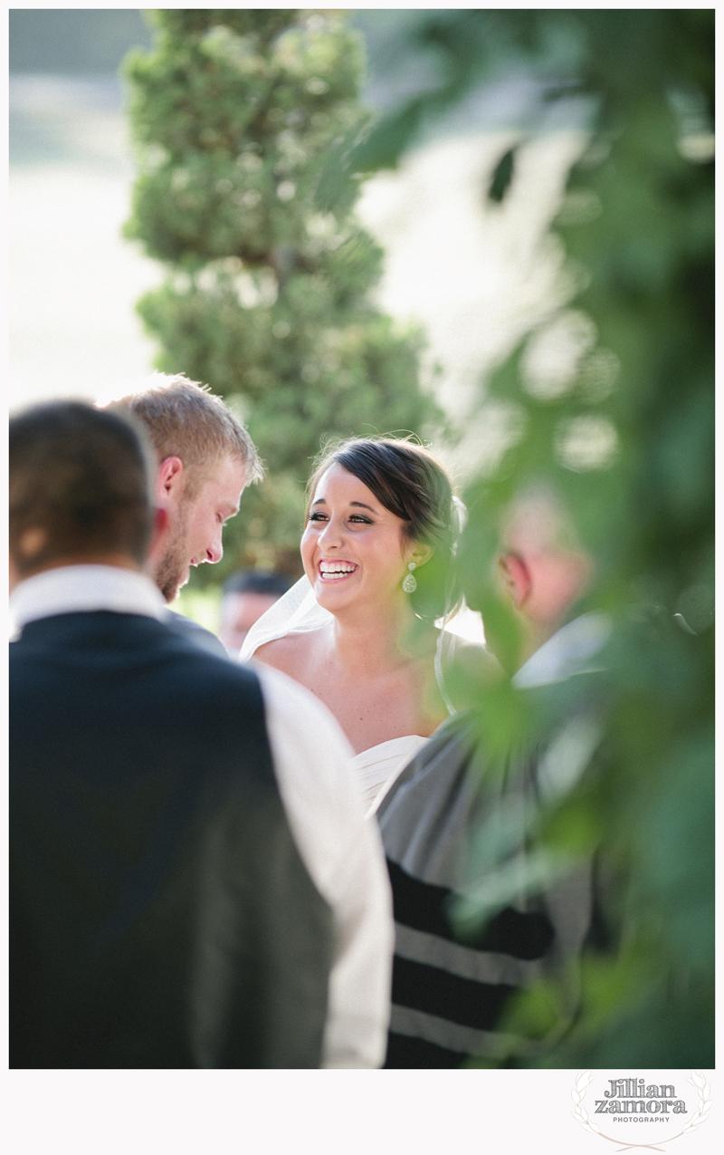 stephenville bella vita wedding _089