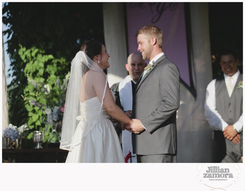 stephenville bella vita wedding _091