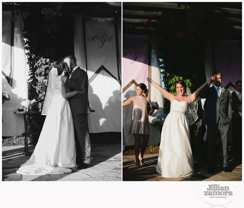 stephenville bella vita wedding _093ab