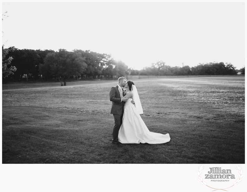 stephenville bella vita wedding _096