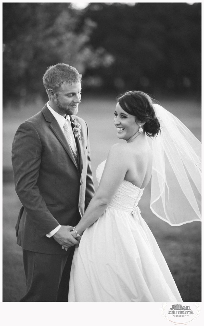 stephenville bella vita wedding _102
