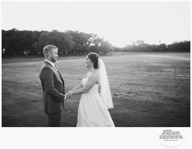 stephenville bella vita wedding _103