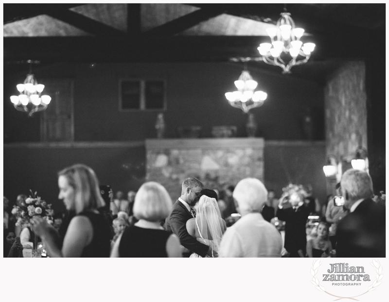 stephenville bella vita wedding _107
