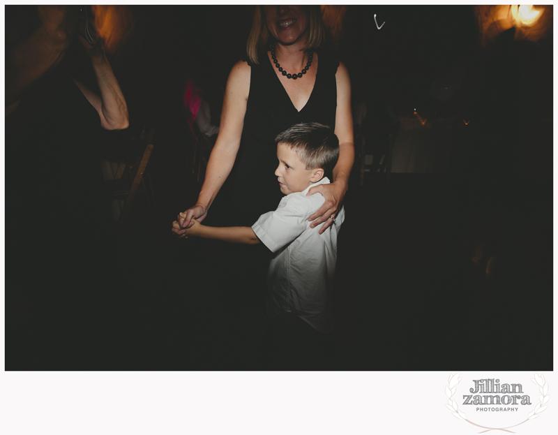 stephenville bella vita wedding _108