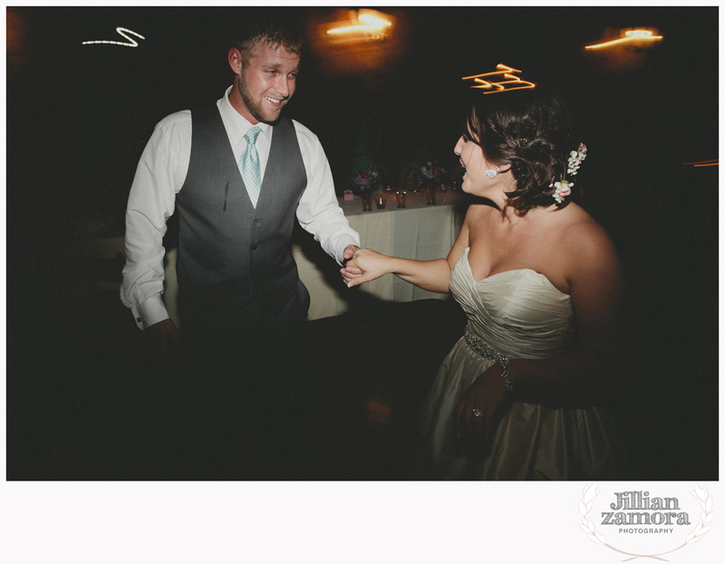 stephenville bella vita wedding _118