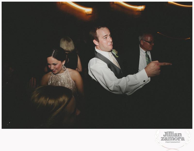 stephenville bella vita wedding _122