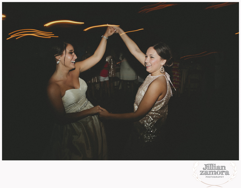 stephenville bella vita wedding _124