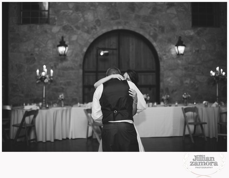 stephenville bella vita wedding _128