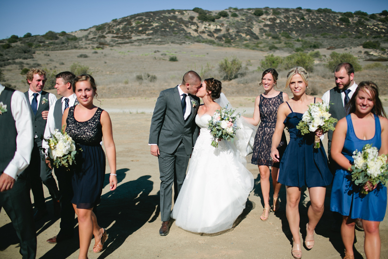bommer canyon california wedding _02