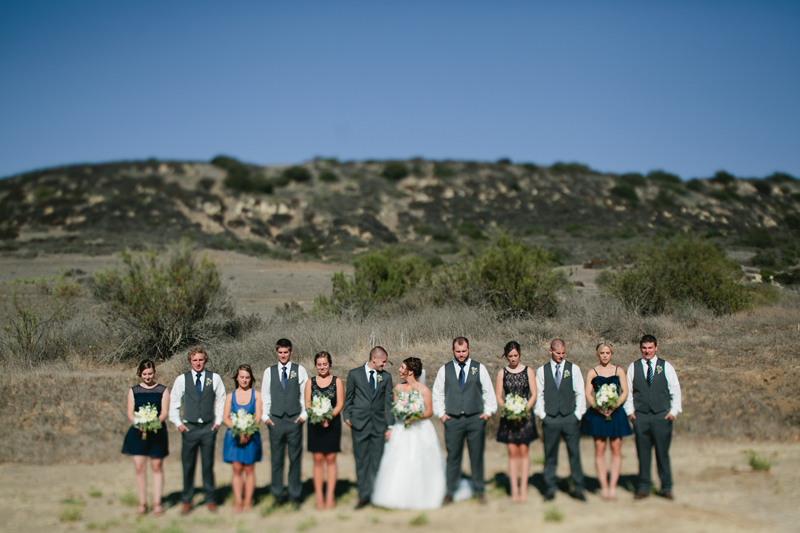 bommer canyon california wedding _03