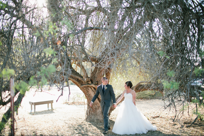 bommer canyon california wedding _05