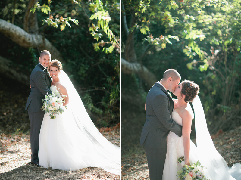 bommer canyon california wedding _07ab