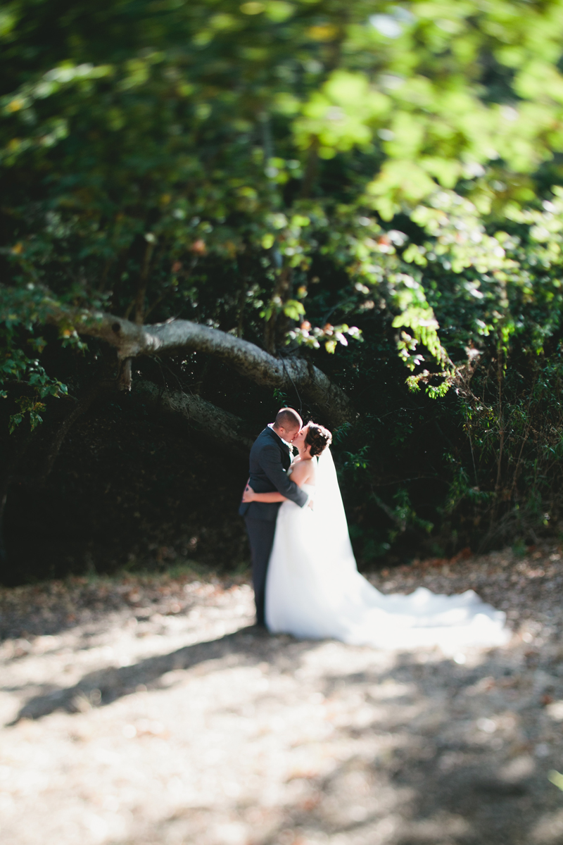 bommer canyon california wedding _09
