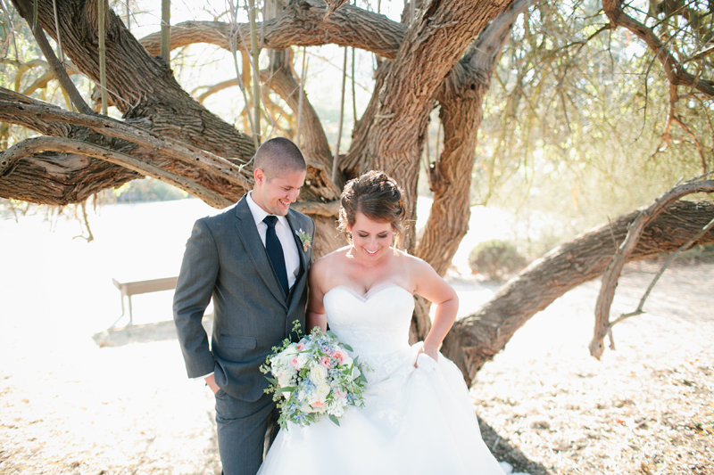 bommer canyon california wedding _11