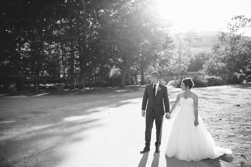 bommer canyon california wedding _14