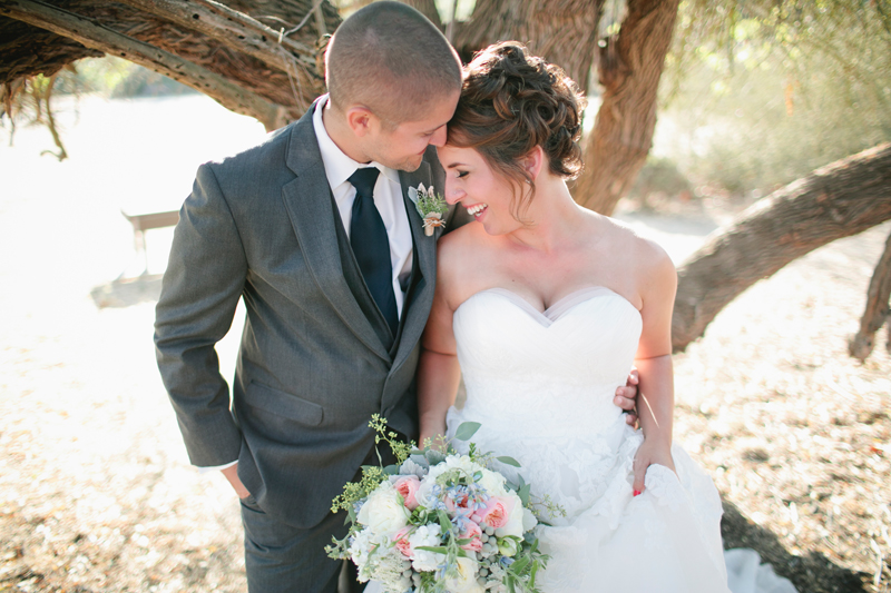 bommer canyon california wedding _15