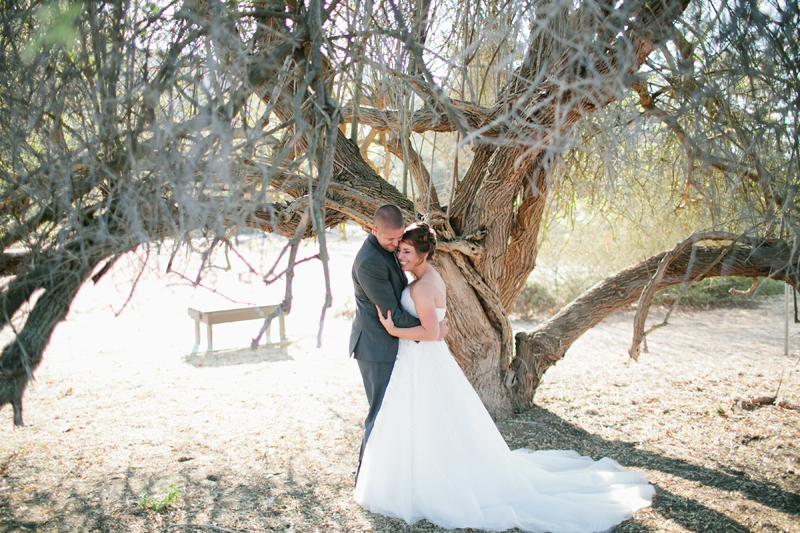 bommer canyon california wedding _16