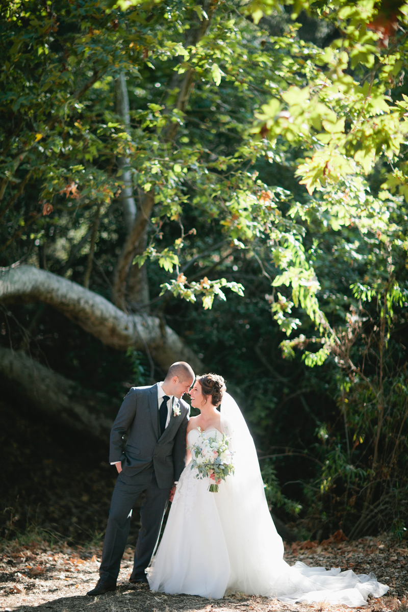 bommer canyon california wedding _17