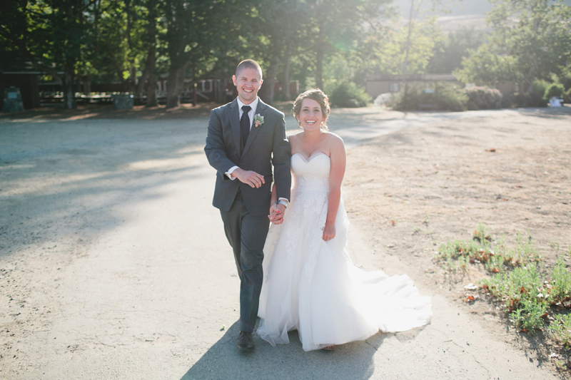 bommer canyon california wedding _18