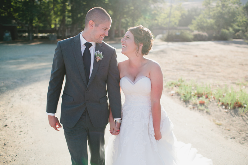 bommer canyon california wedding _19