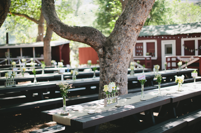 bommer canyon california wedding _24