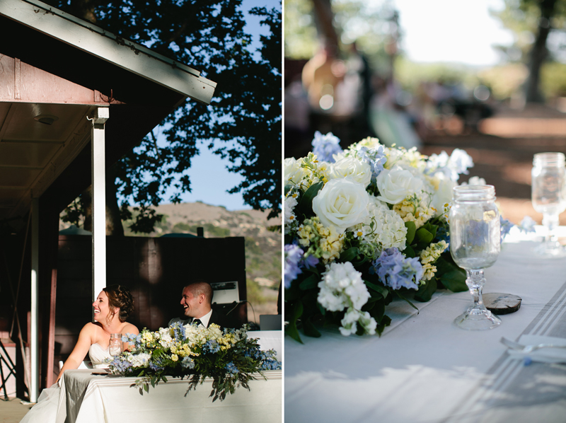 bommer canyon california wedding _35ab