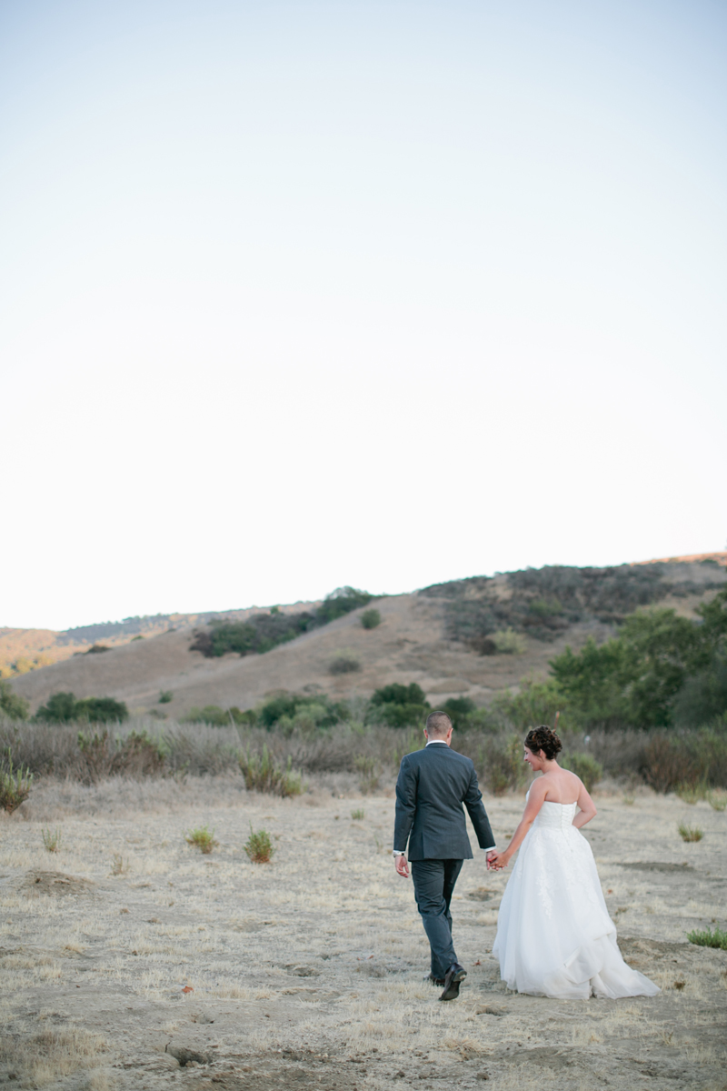 bommer canyon california wedding _43