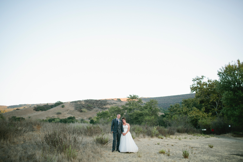 bommer canyon california wedding _44