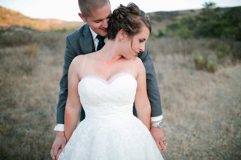bommer canyon california wedding _45