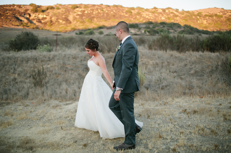bommer canyon california wedding _47