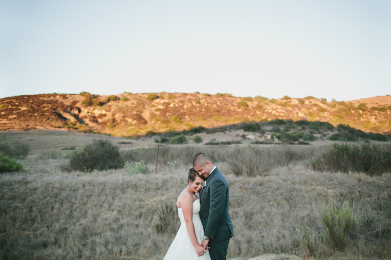 bommer canyon california wedding _48