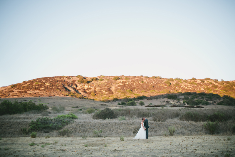 bommer canyon california wedding _49