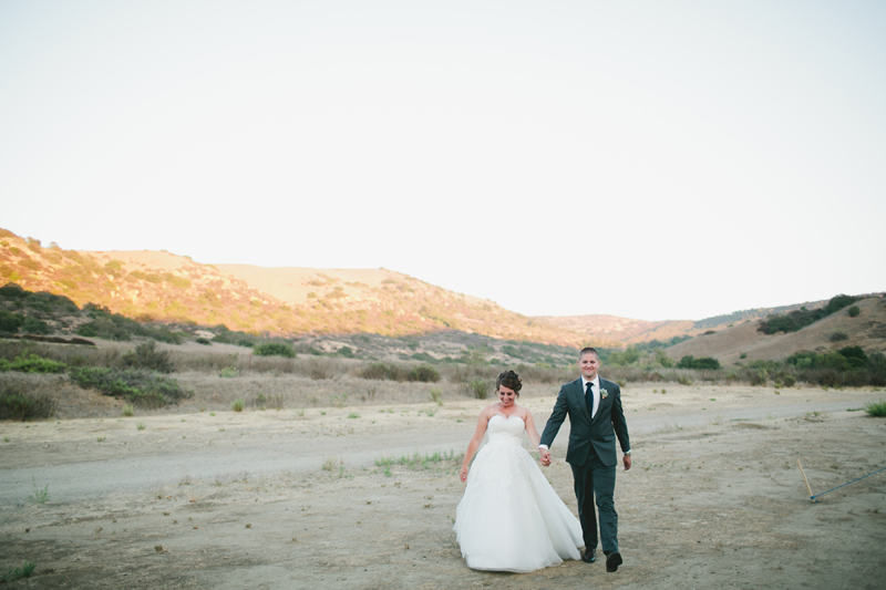 bommer canyon california wedding _50