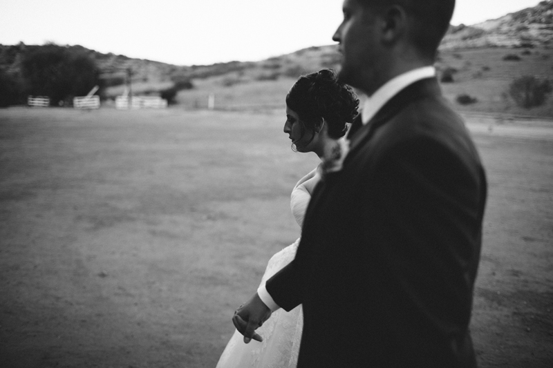 bommer canyon california wedding _51