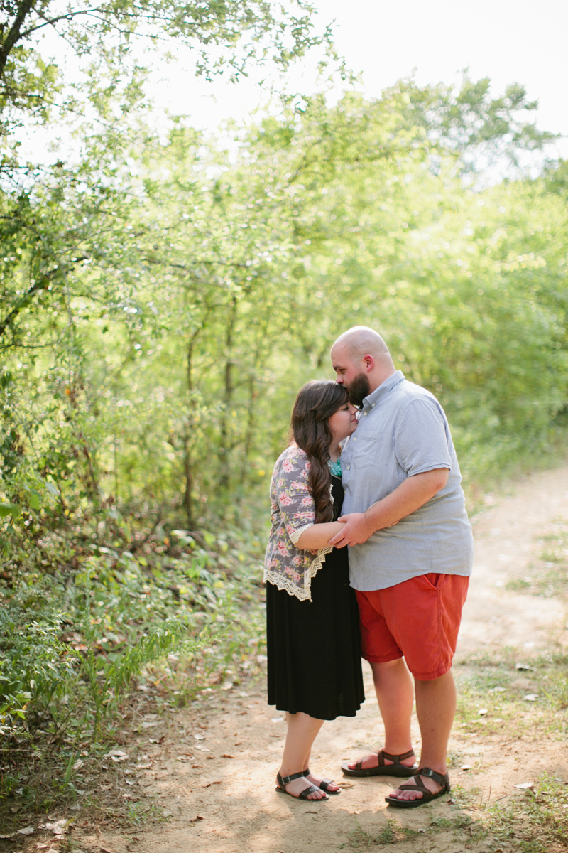 dallas big balloon engagement photos07
