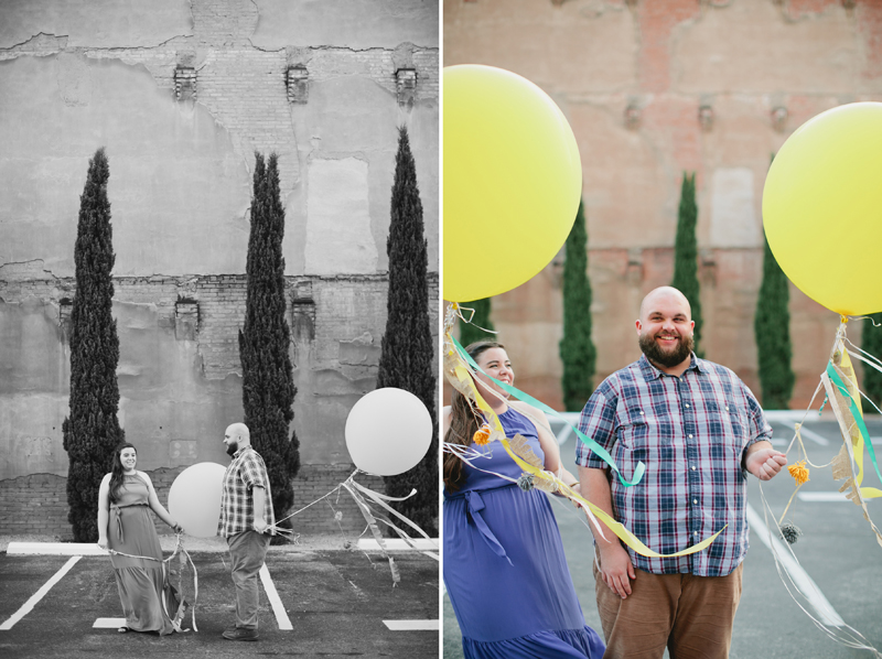 dallas big balloon engagement photos18ab