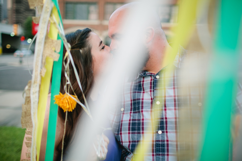 dallas big balloon engagement photos31