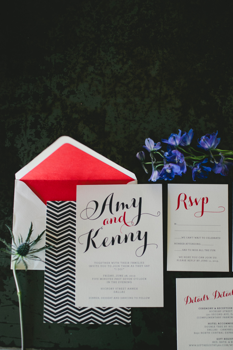 hickory street annex dallas wedding _001