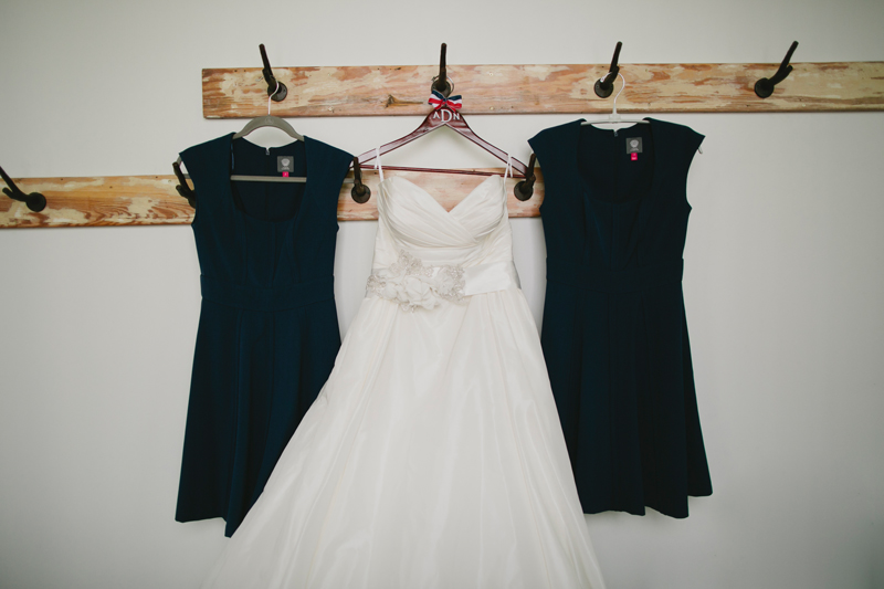 hickory street annex dallas wedding _007