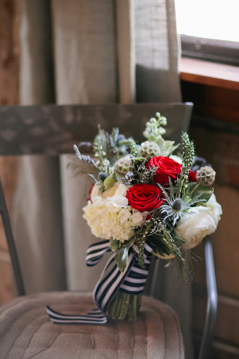 hickory street annex dallas wedding _011