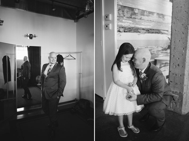 hickory street annex dallas wedding _012ab