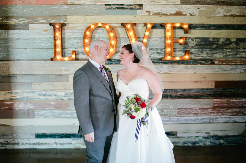 hickory street annex dallas wedding _026