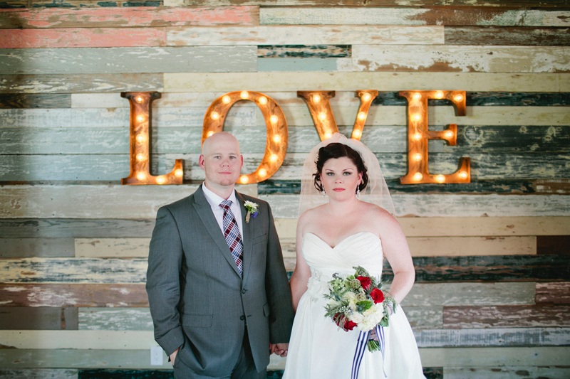 hickory street annex dallas wedding _028