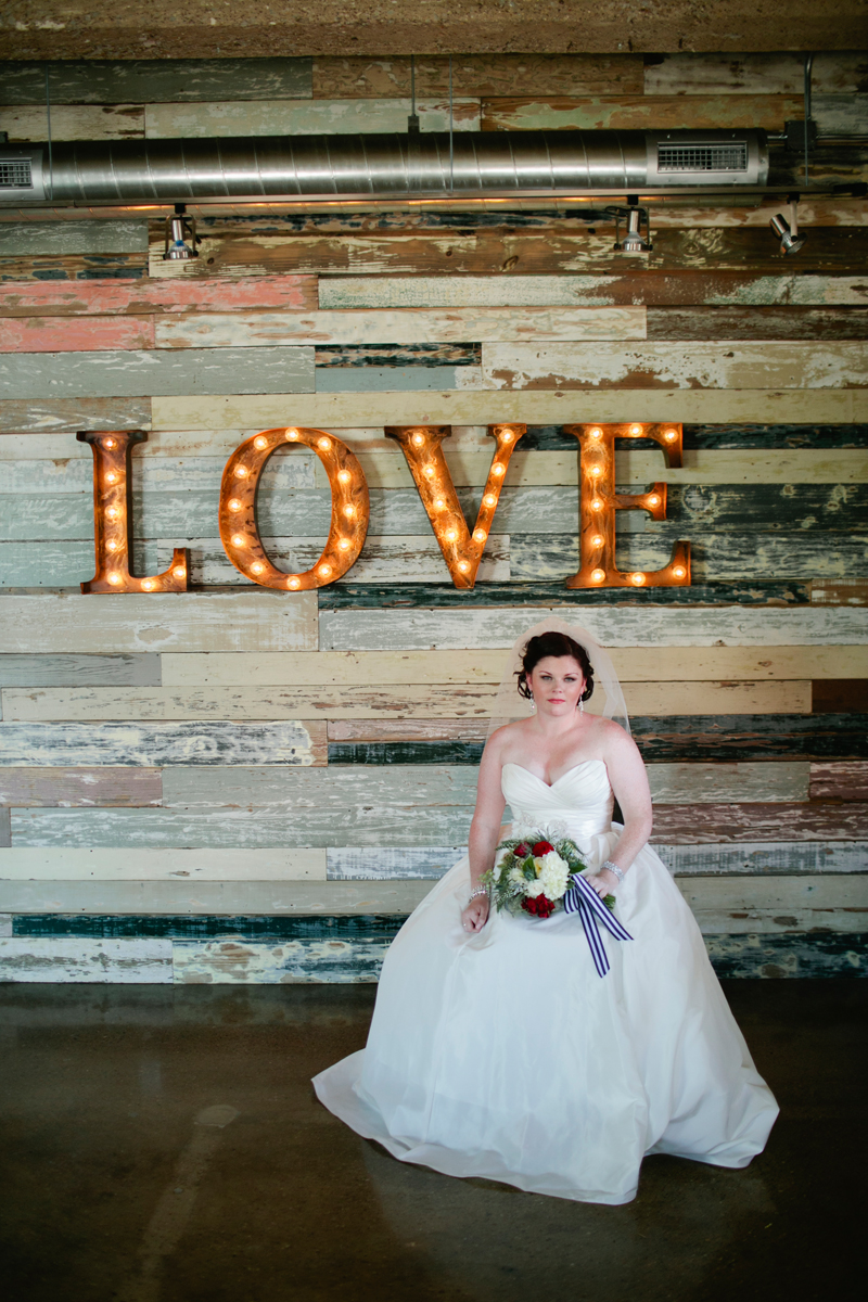 hickory street annex dallas wedding _031