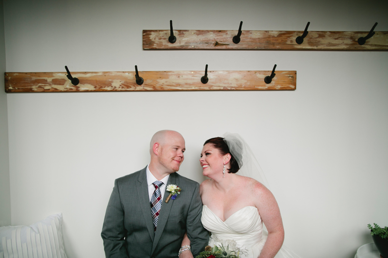 hickory street annex dallas wedding _032