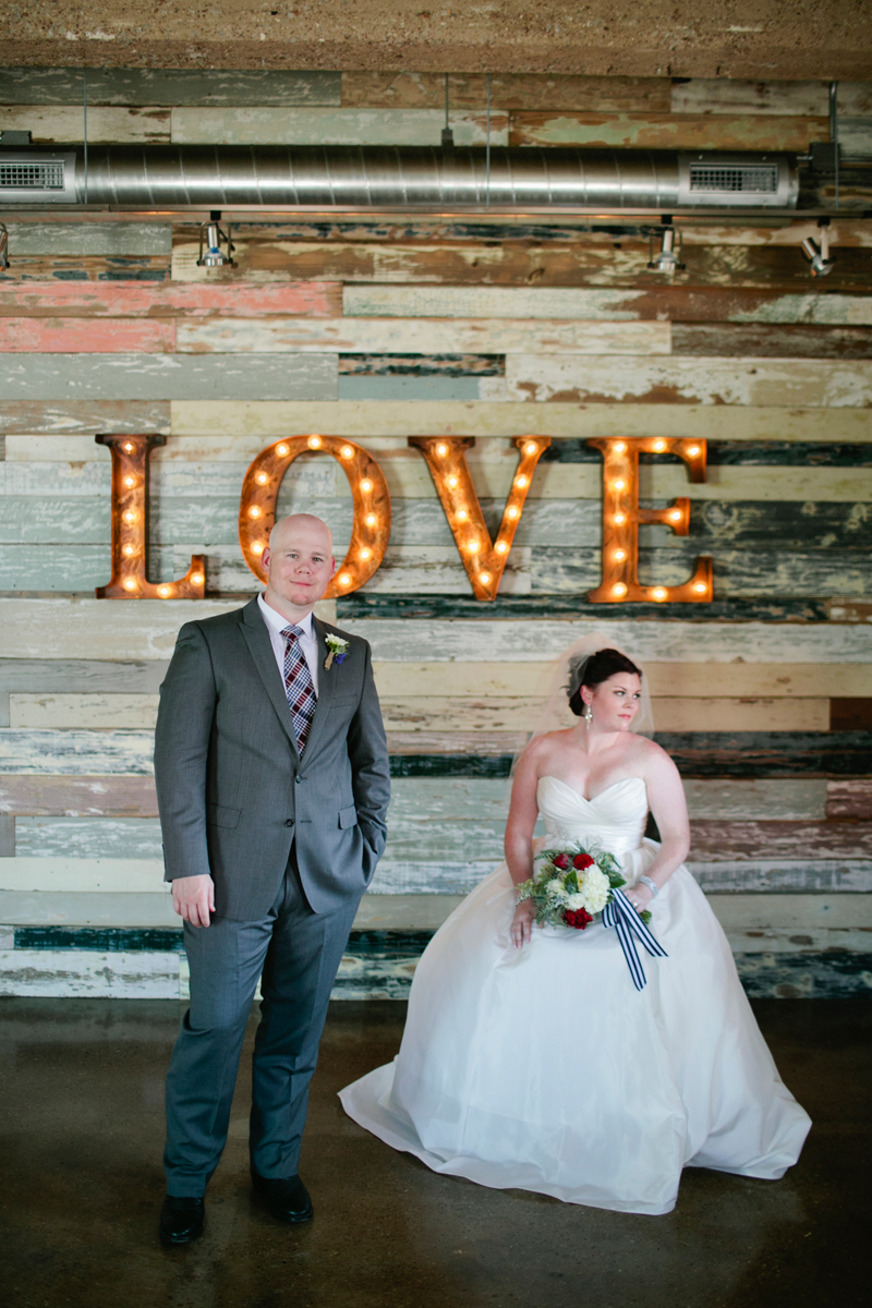 hickory street annex dallas wedding _035
