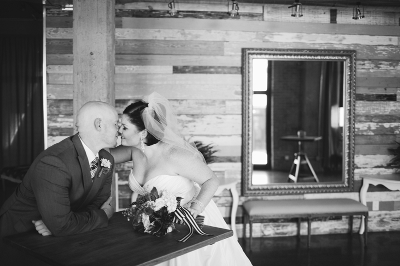 hickory street annex dallas wedding _036