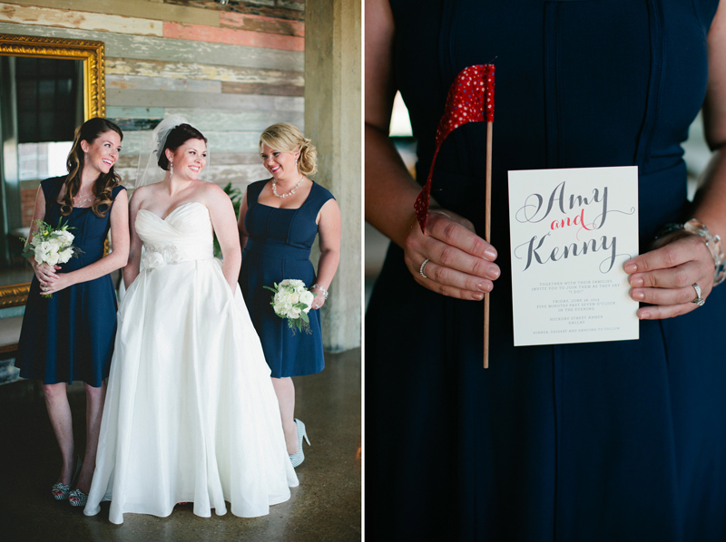 hickory street annex dallas wedding _037ab