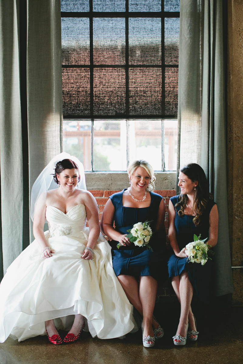 hickory street annex dallas wedding _040
