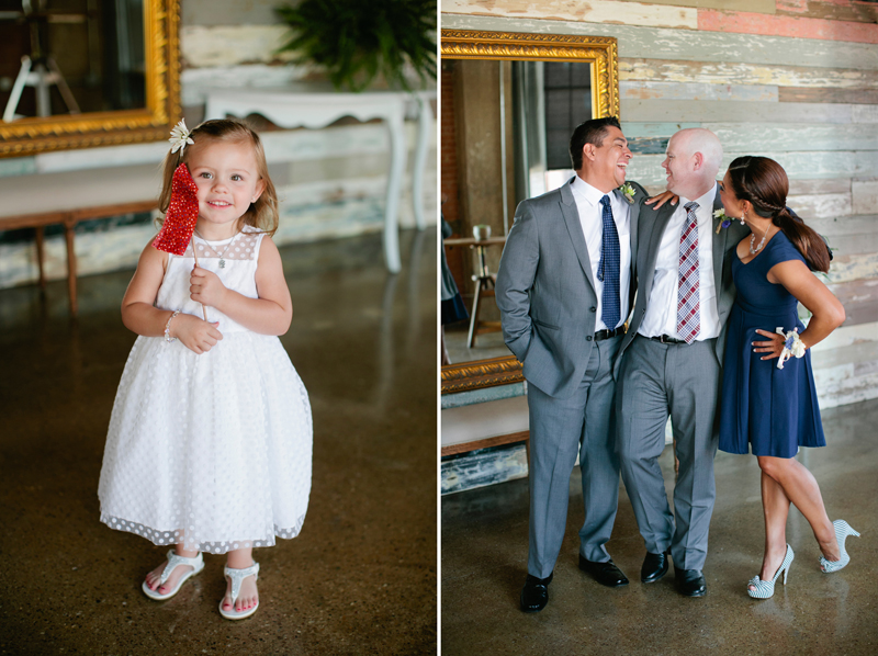hickory street annex dallas wedding _041ab